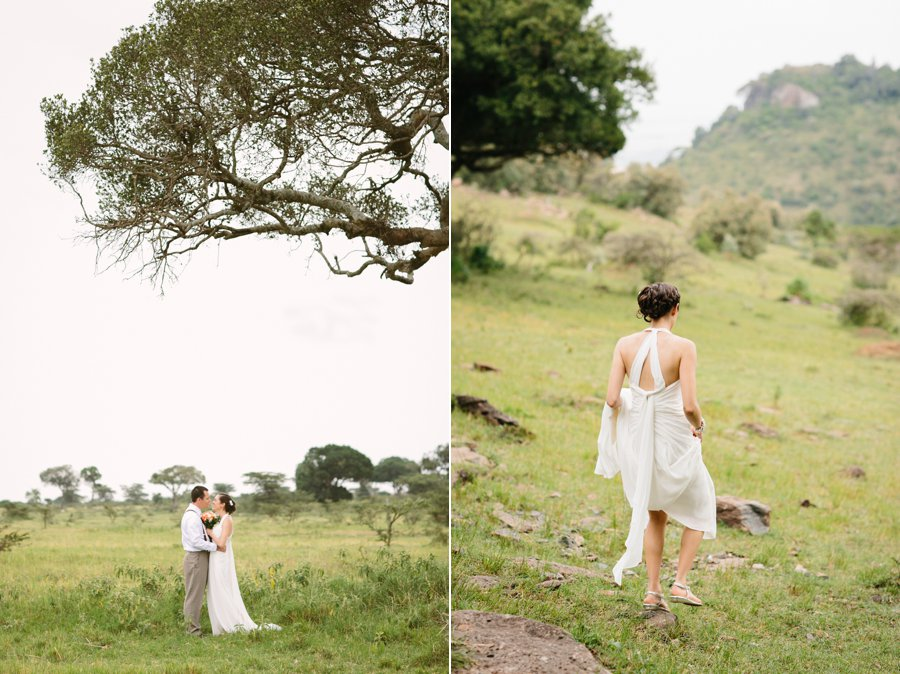 20_Mara_West_Camp_Kenya_Africa_Wedding_Photographer.JPG