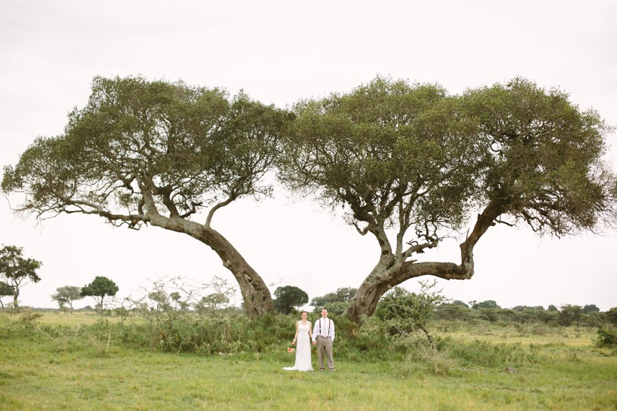 19_Mara_West_Camp_Kenya_Africa_Wedding_Photographer.JPG
