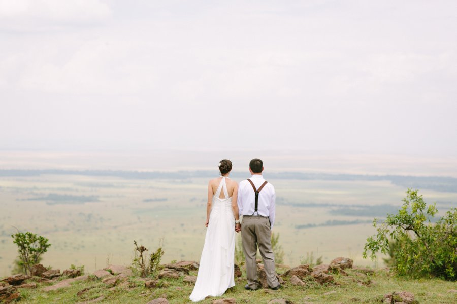 22_Mara_West_Camp_Kenya_Africa_Wedding_Photographer.JPG