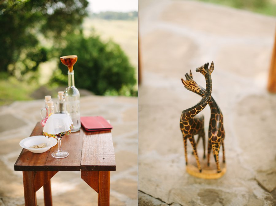 23_Mara_West_Camp_Kenya_Africa_Wedding_Photographer.JPG