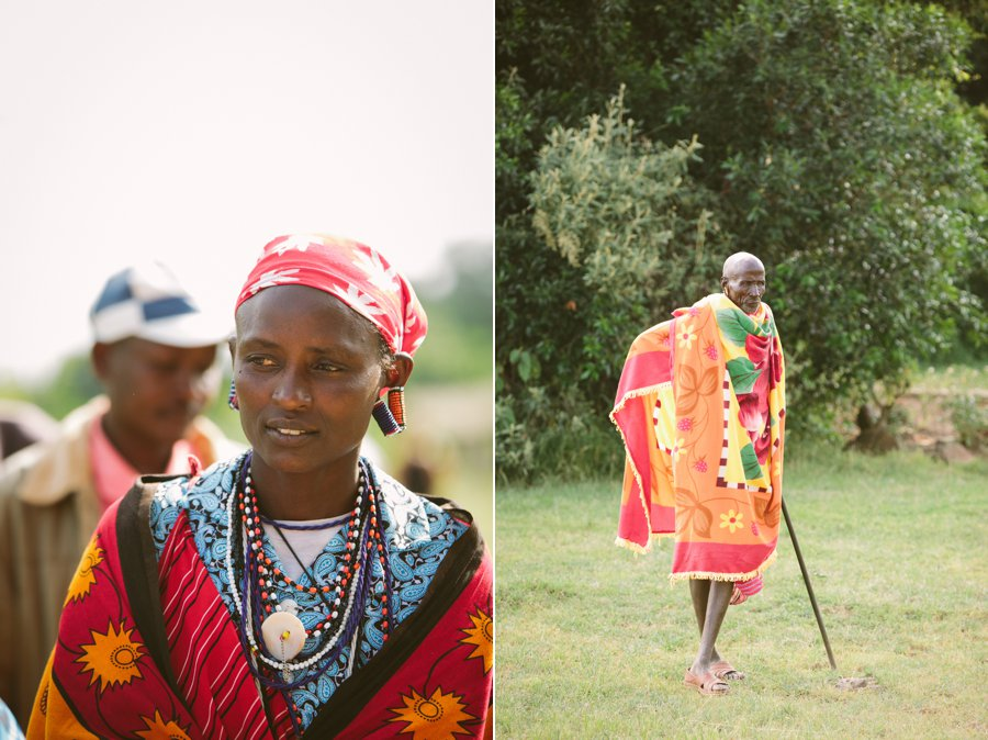 26_Mara_West_Camp_Kenya_Africa_Wedding_Photographer.JPG