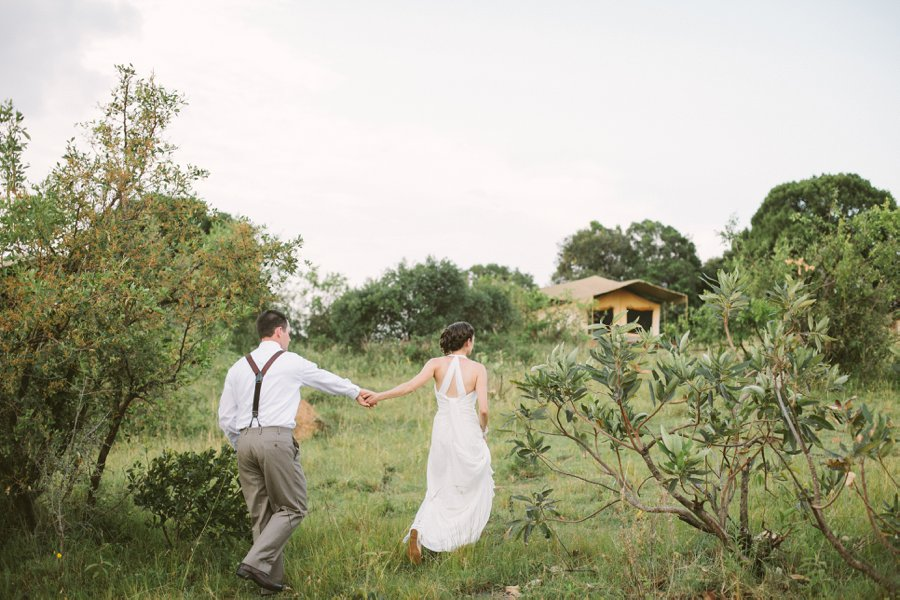35_Mara_West_Camp_Kenya_Africa_Wedding_Photographer.JPG
