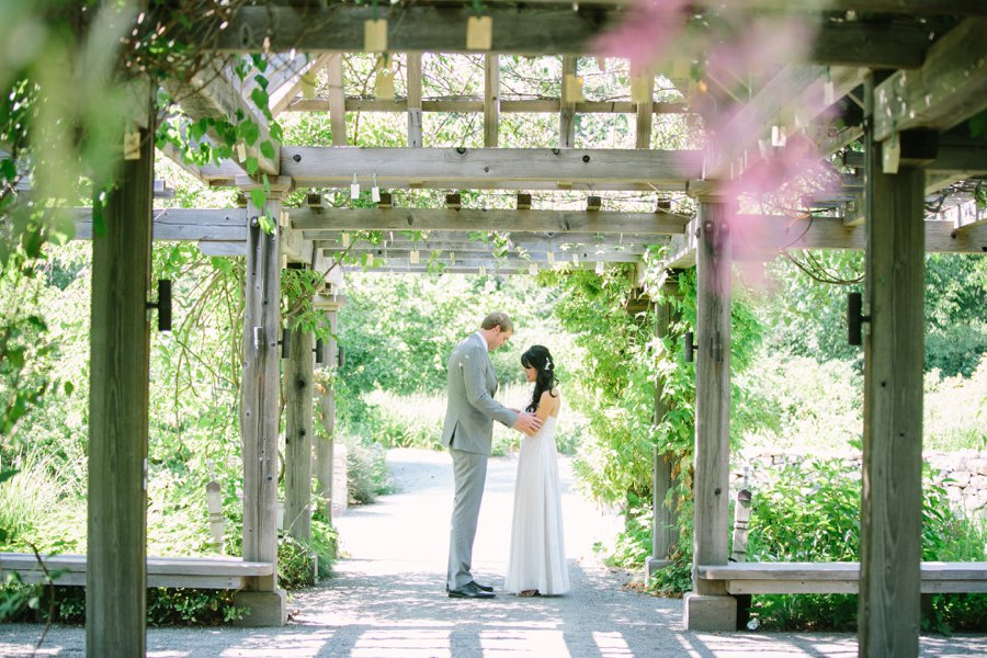10_V'Sattui_Vineyards_St._Helena_California_Wedding_Photographer.JPG