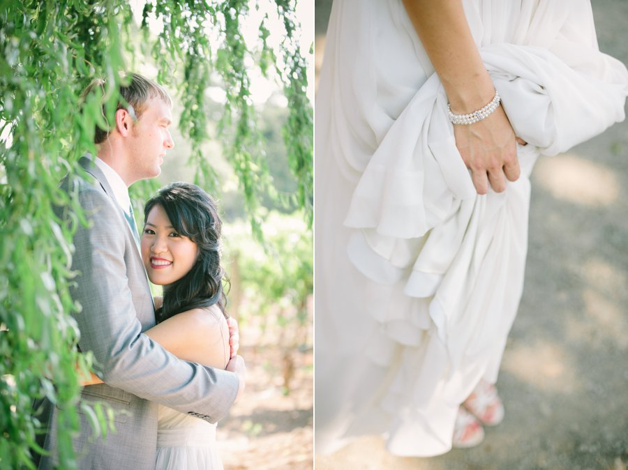 11_V'Sattui_Vineyards_St._Helena_California_Wedding_Photographer.JPG