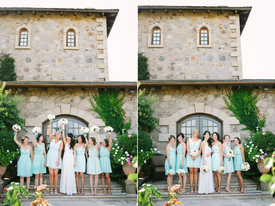 12_V'Sattui_Vineyards_St._Helena_California_Wedding_Photographer.JPG