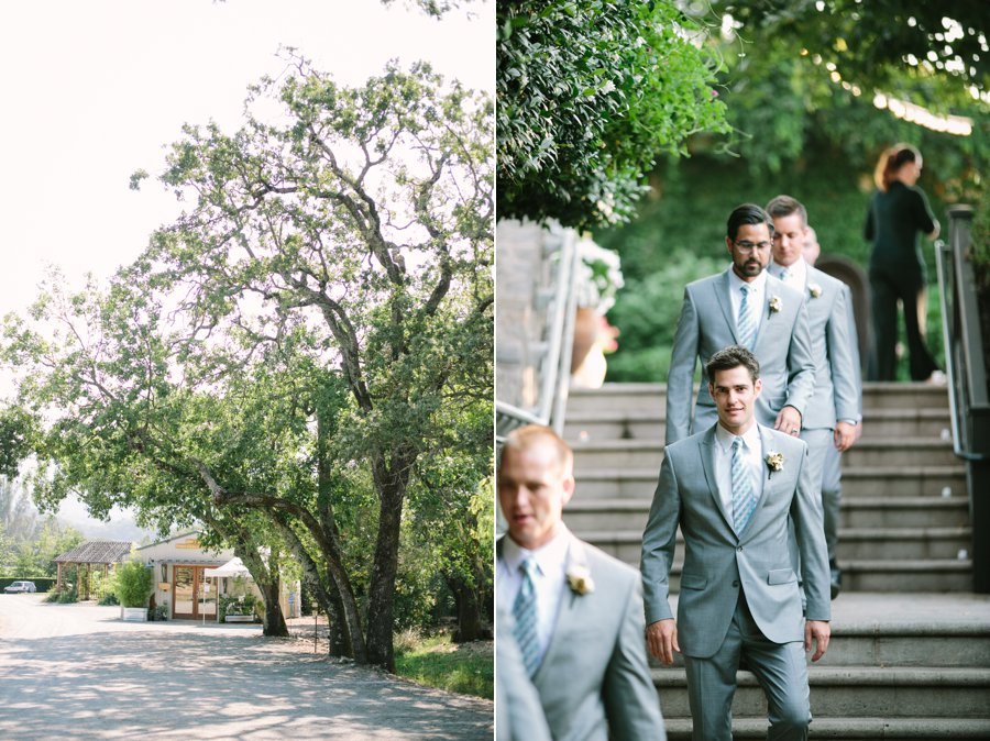 17_V'Sattui_Vineyards_St._Helena_California_Wedding_Photographer.JPG