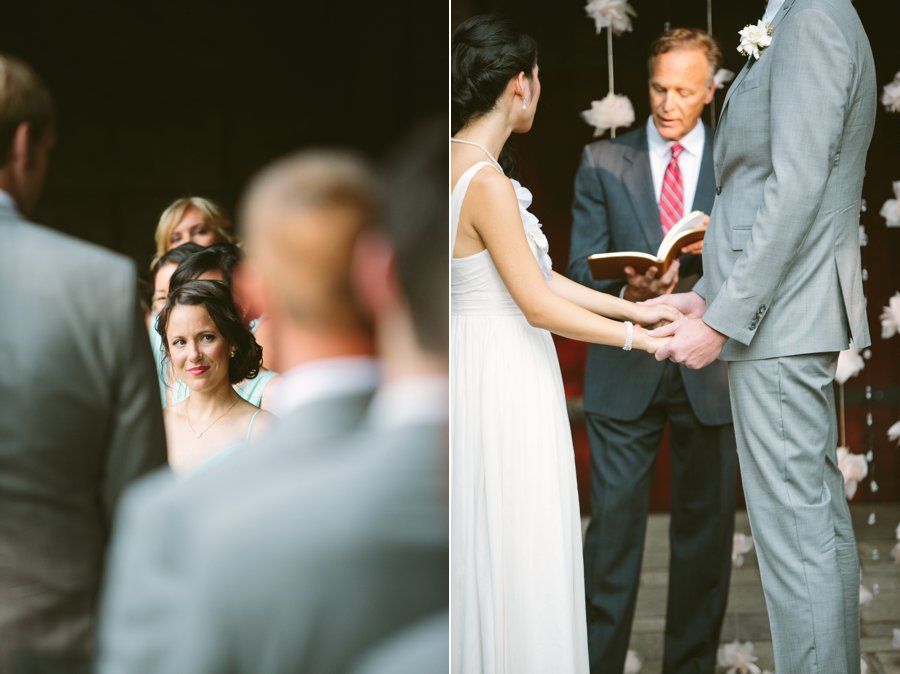 20_V'Sattui_Vineyards_St._Helena_California_Wedding_Photographer.JPG