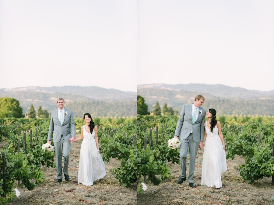 27_V'Sattui_Vineyards_St._Helena_California_Wedding_Photographer.JPG