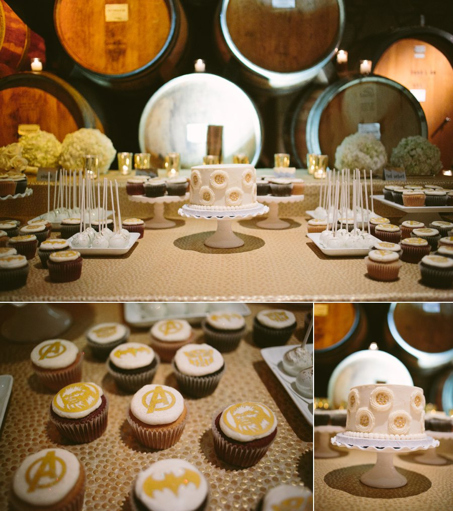 32_V'Sattui_Vineyards_St._Helena_California_Wedding_Photographer.JPG