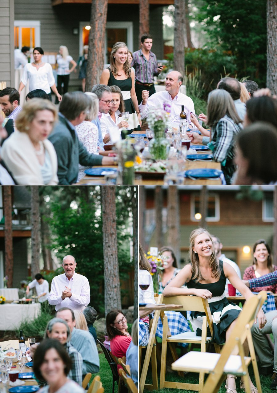 12_Bend_Oregon_Rehearsal_Dinner_Wedding_Photographer.JPG