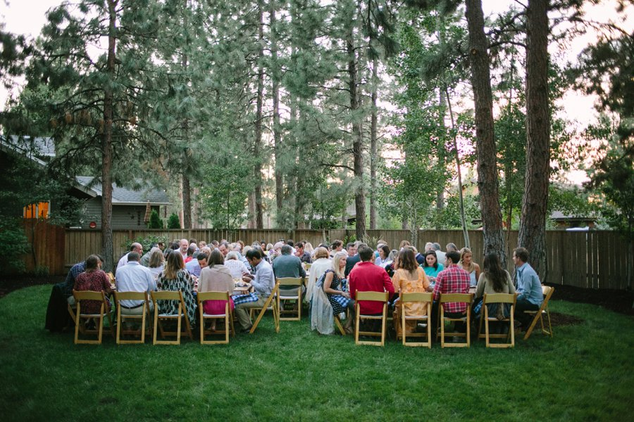 15_Bend_Oregon_Rehearsal_Dinner_Wedding_Photographer.JPG
