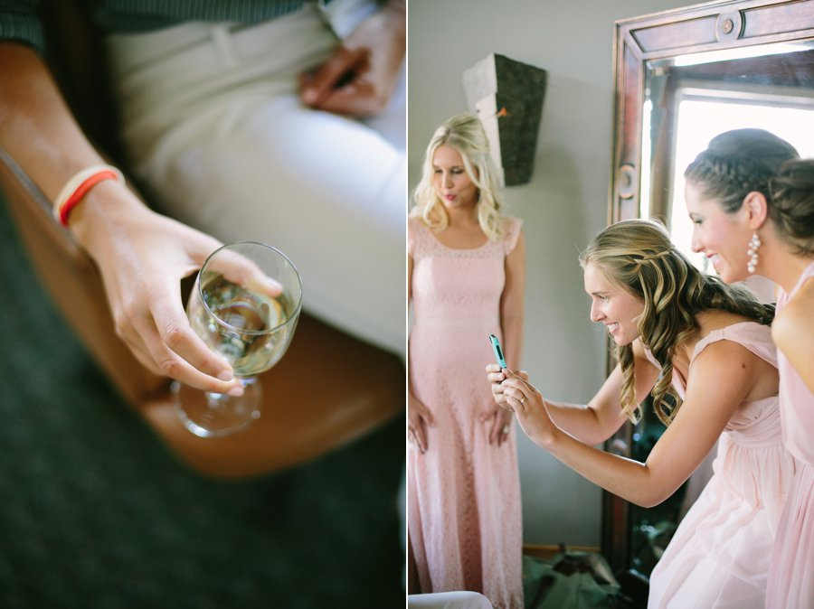 04_Broken_Top_Golf_Club_Bend_Oregon_Wedding_Photo.JPG