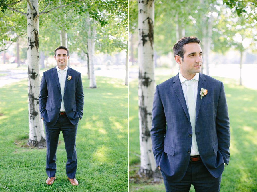 14_Broken_Top_Golf_Club_Bend_Oregon_Wedding_Photo.JPG