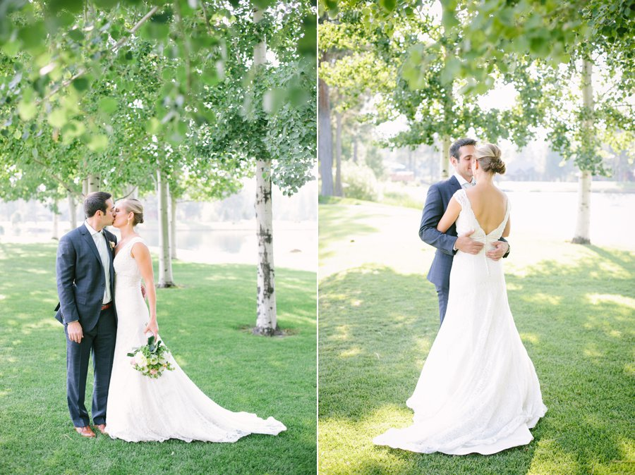 18_Broken_Top_Golf_Club_Bend_Oregon_Wedding_Photo.JPG