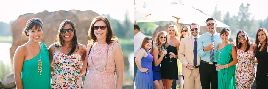 20_Broken_Top_Golf_Club_Bend_Oregon_Wedding_Photo.JPG