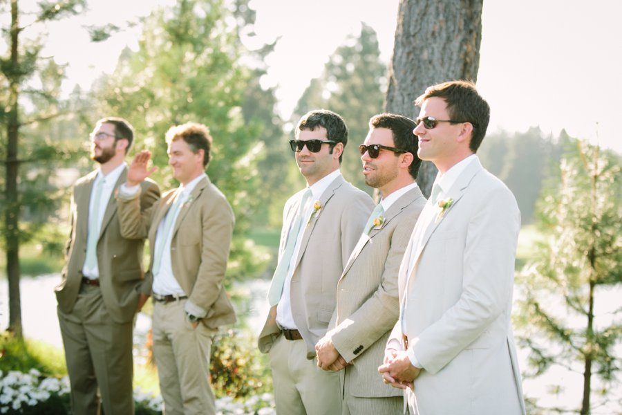 24_Broken_Top_Golf_Club_Bend_Oregon_Wedding_Photo.JPG