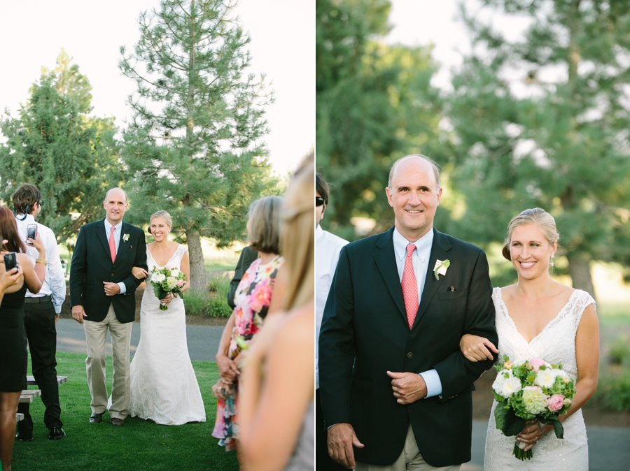 26_Broken_Top_Golf_Club_Bend_Oregon_Wedding_Photo.JPG