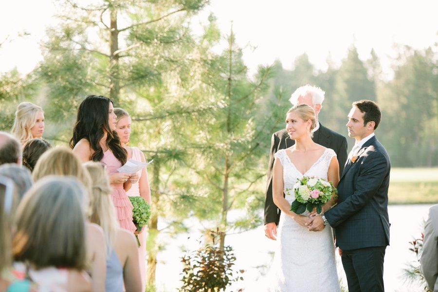 28_Broken_Top_Golf_Club_Bend_Oregon_Wedding_Photo.JPG