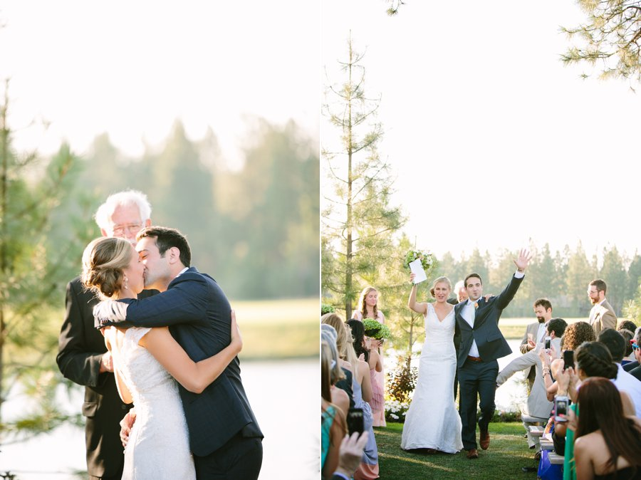 30_Broken_Top_Golf_Club_Bend_Oregon_Wedding_Photo.JPG