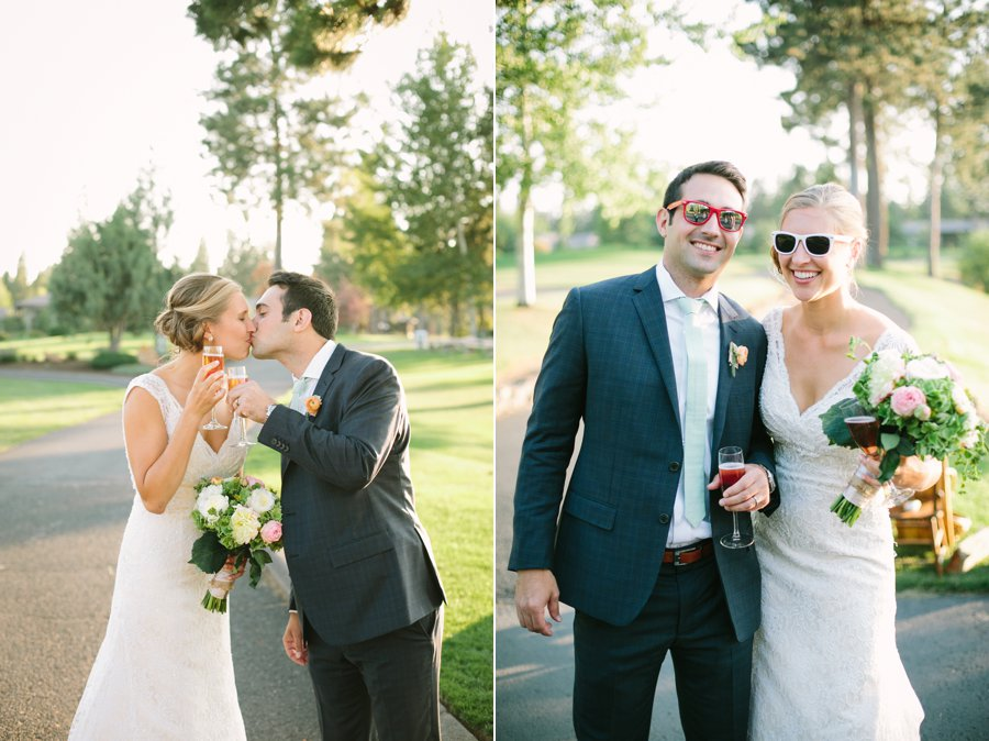 35_Broken_Top_Golf_Club_Bend_Oregon_Wedding_Photo.JPG