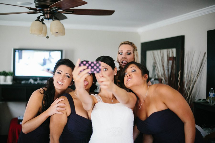 04_Serendipity_Gardens_Oak_Glen_California_Wedding_Photographer.JPG