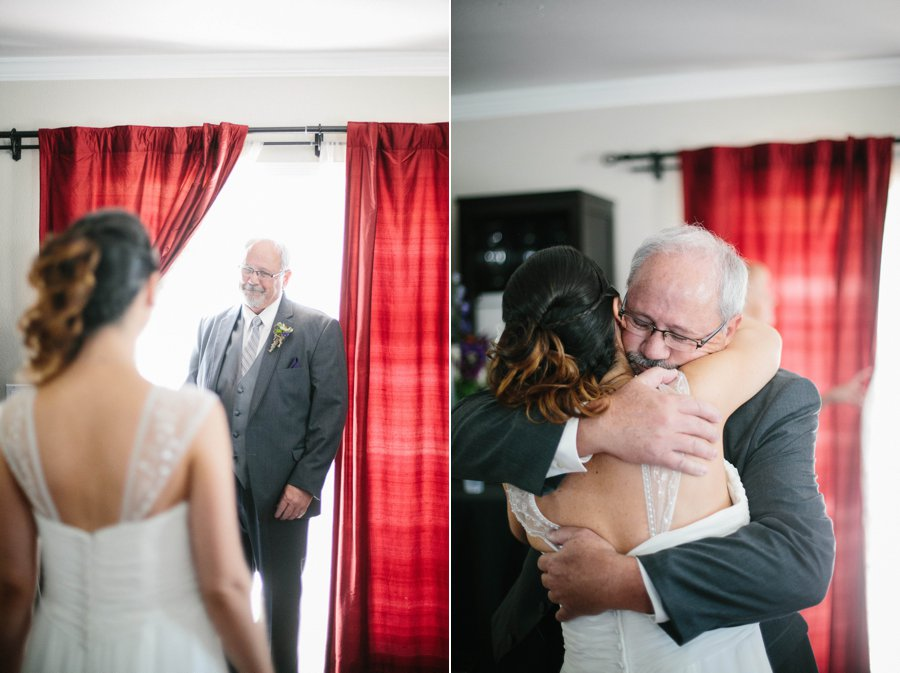 05_Serendipity_Gardens_Oak_Glen_California_Wedding_Photographer.JPG