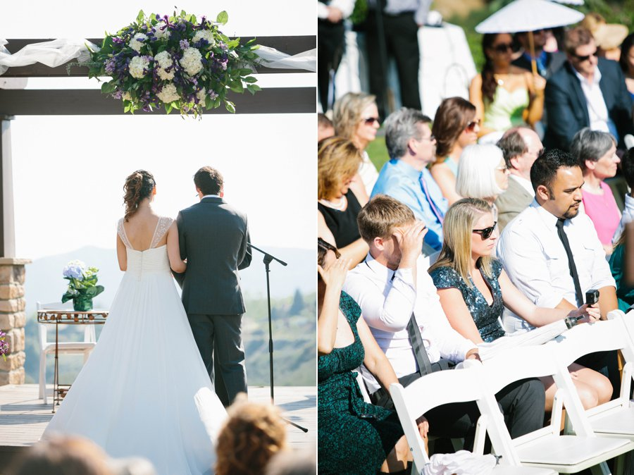 11_Serendipity_Gardens_Oak_Glen_California_Wedding_Photographer.JPG