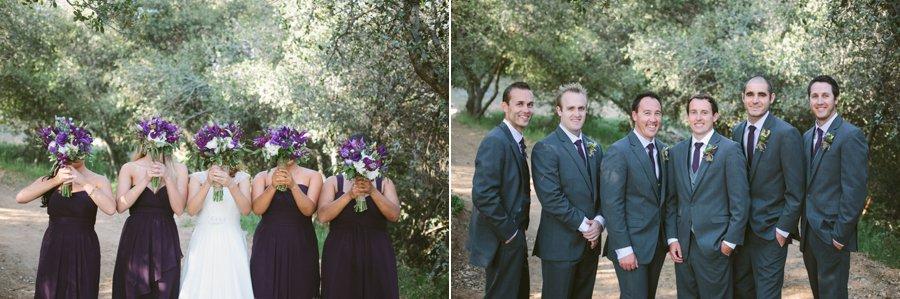 14_Serendipity_Gardens_Oak_Glen_California_Wedding_Photographer.JPG