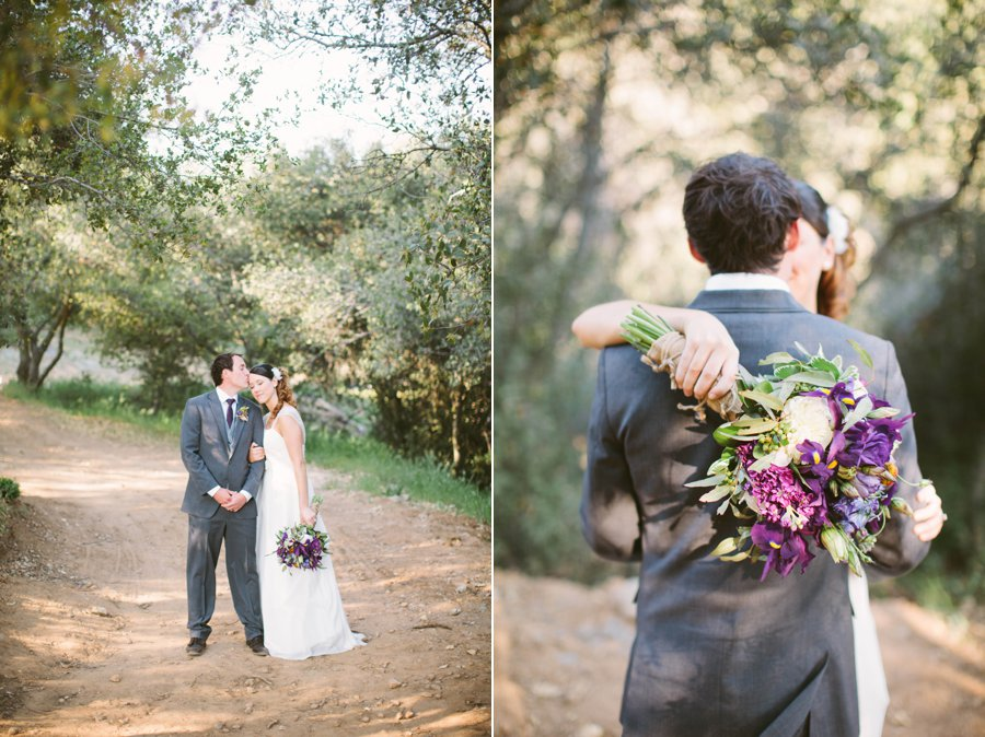 17_Serendipity_Gardens_Oak_Glen_California_Wedding_Photographer.JPG