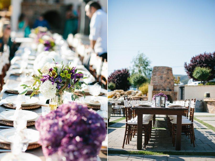 22_Serendipity_Gardens_Oak_Glen_California_Wedding_Photographer.JPG