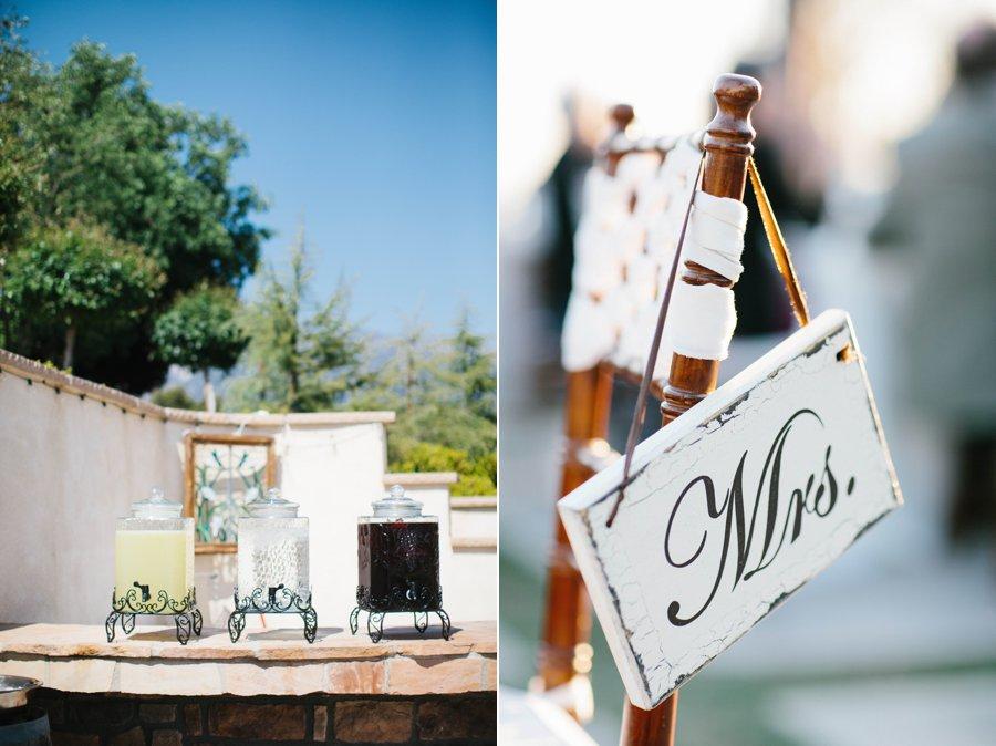 24_Serendipity_Gardens_Oak_Glen_California_Wedding_Photographer.JPG