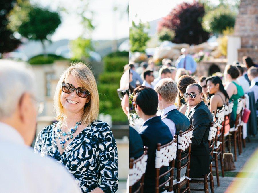 26_Serendipity_Gardens_Oak_Glen_California_Wedding_Photographer.JPG