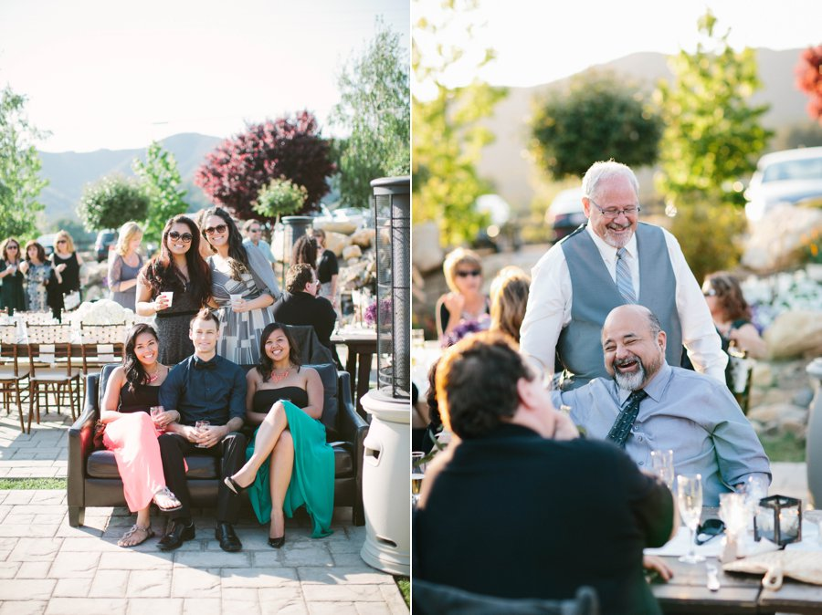 25_Serendipity_Gardens_Oak_Glen_California_Wedding_Photographer.JPG