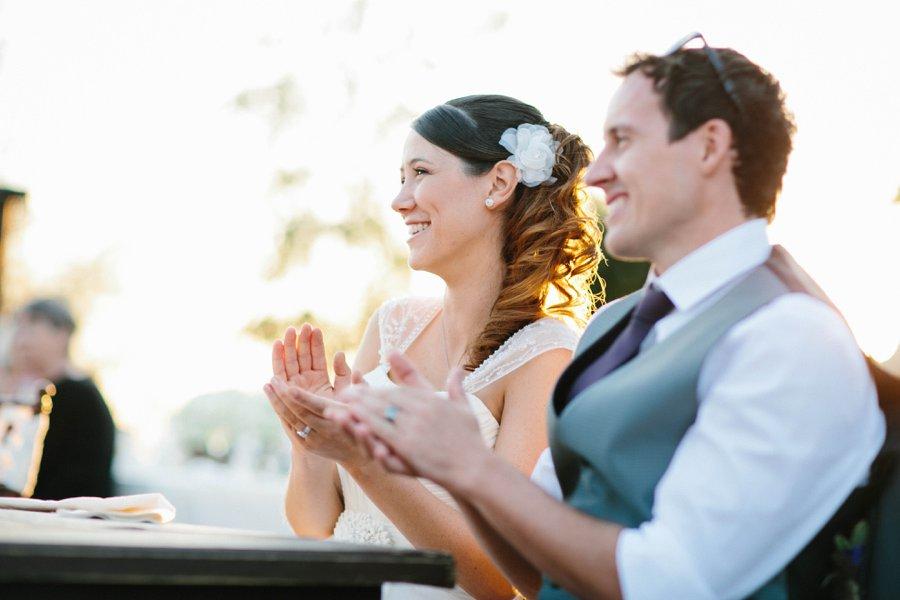 29_Serendipity_Gardens_Oak_Glen_California_Wedding_Photographer.JPG
