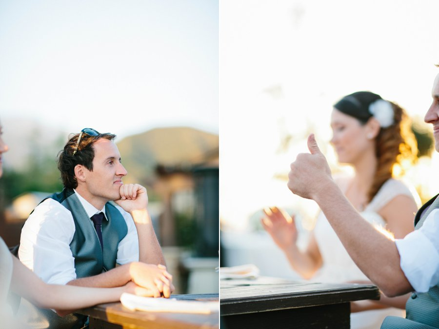 28_Serendipity_Gardens_Oak_Glen_California_Wedding_Photographer.JPG