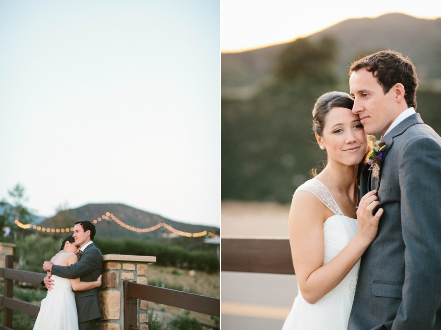 33_Serendipity_Gardens_Oak_Glen_California_Wedding_Photographer.JPG