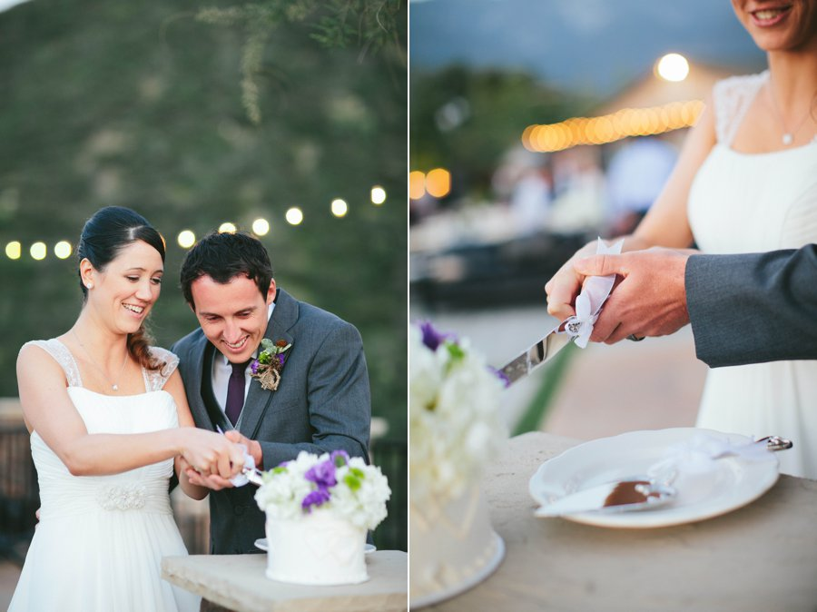 36_Serendipity_Gardens_Oak_Glen_California_Wedding_Photographer.JPG