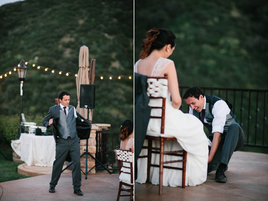 39_Serendipity_Gardens_Oak_Glen_California_Wedding_Photographer.JPG