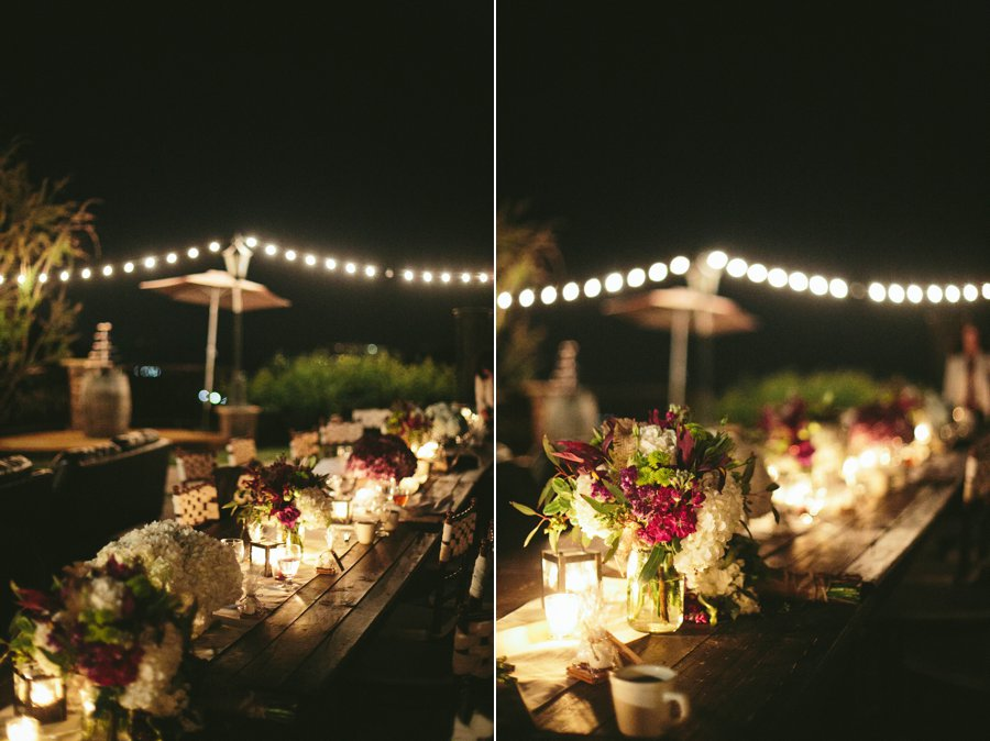 42_Serendipity_Gardens_Oak_Glen_California_Wedding_Photographer.JPG