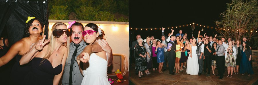 43_Serendipity_Gardens_Oak_Glen_California_Wedding_Photographer.JPG