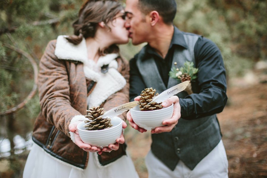 04_Winter_Wedding_Inspiration_Photo.JPG