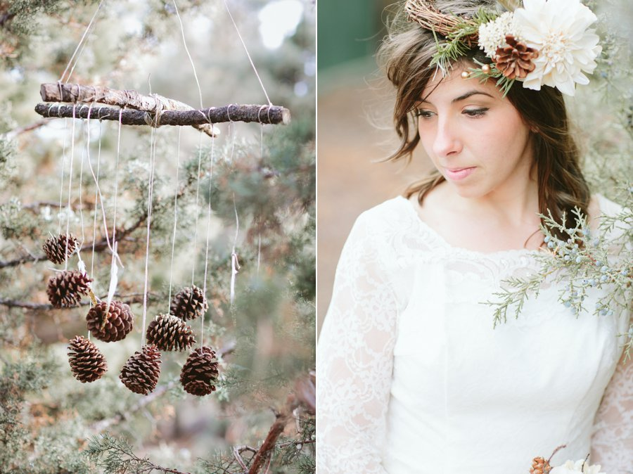 10_Winter_Wedding_Inspiration_Photo.JPG