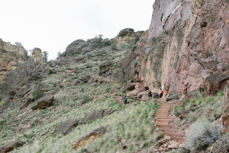 08_Smith_Rocks_Oregon_Photo.JPG