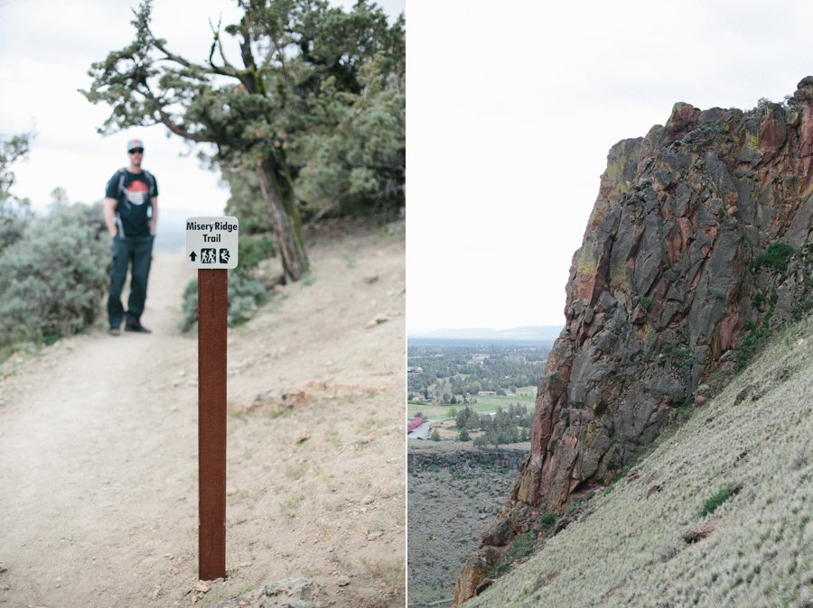 09_Smith_Rocks_Oregon_Photo.JPG