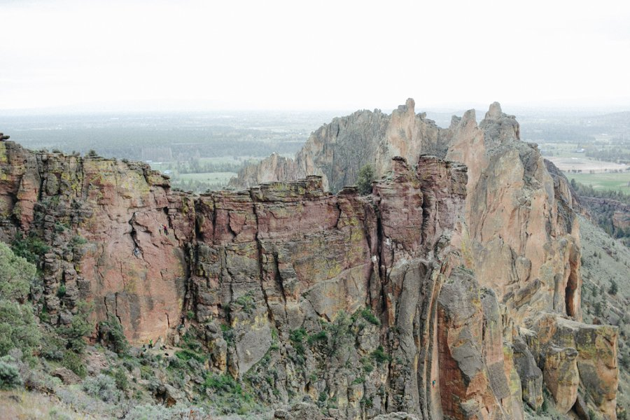 17_Smith_Rocks_Oregon_Photo.JPG