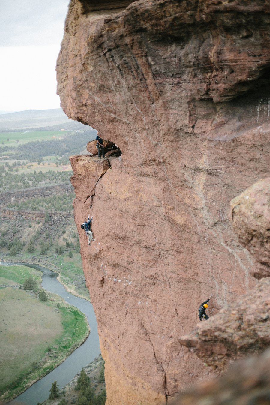 16_Smith_Rocks_Oregon_Photo.JPG