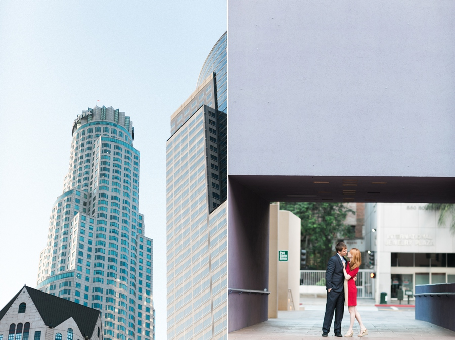 13_Downtown_Los_Angeles_California_Engagement_Session_Photo.JPG