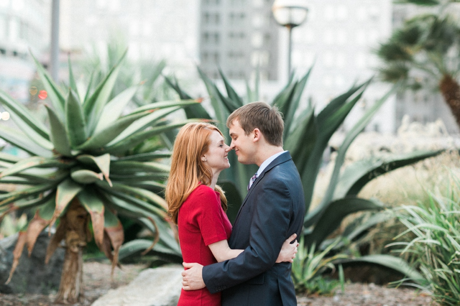 16_Downtown_Los_Angeles_California_Engagement_Session_Photo.JPG