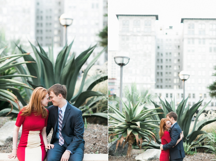 15_Downtown_Los_Angeles_California_Engagement_Session_Photo.JPG