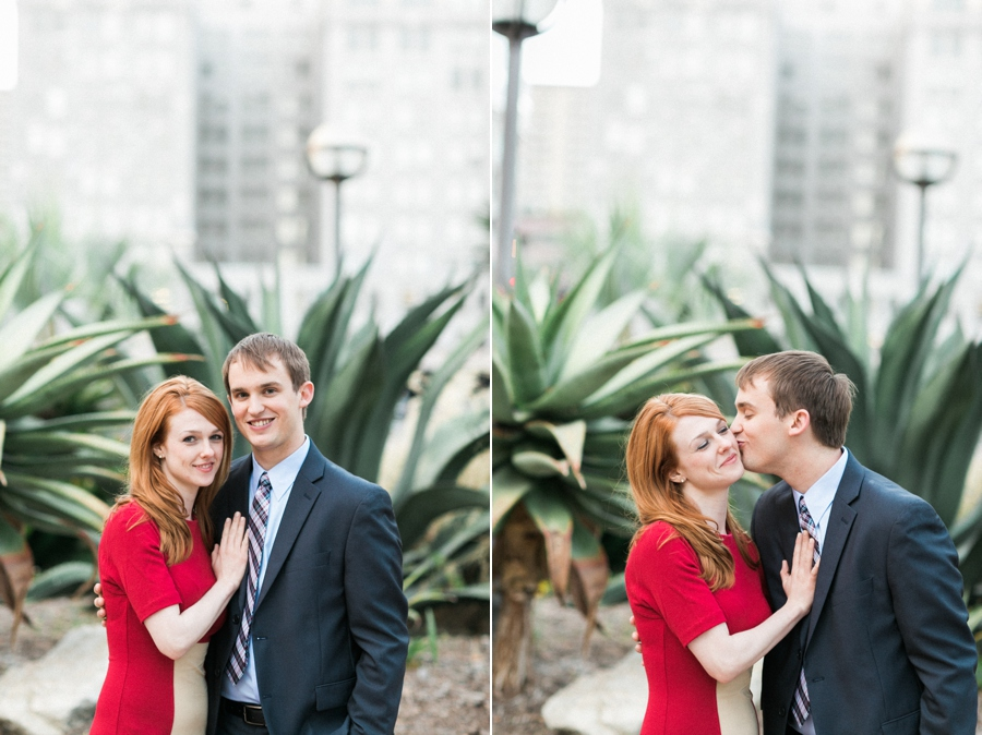 18_Downtown_Los_Angeles_California_Engagement_Session_Photo.JPG